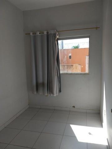 Casa de 03 Quartos, Sendo 01 Suite, no Veredas dos Buritis - Foto 7