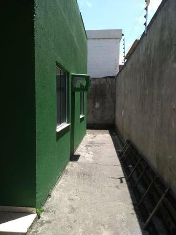 Cactos Centro de Ananindeua 150 metros da BR casas 2/4 em condomínio fechado com laje - Foto 16