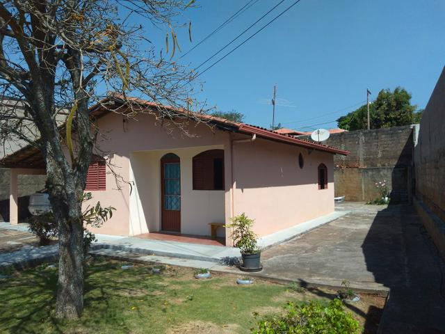 Casinha Aconchegante - Foto 17
