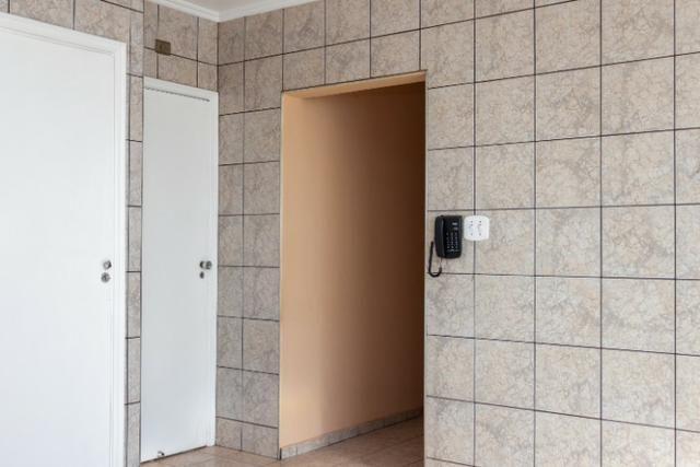 Apartamento de 3 quartos em Ribeirão Preto - Foto 9