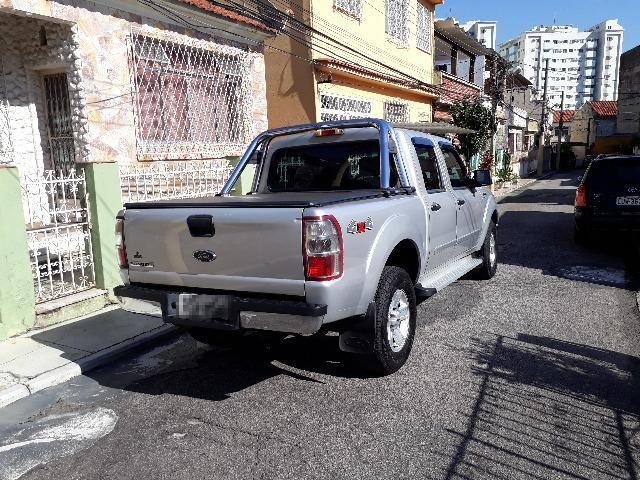 Ford Ranger - Foto 10
