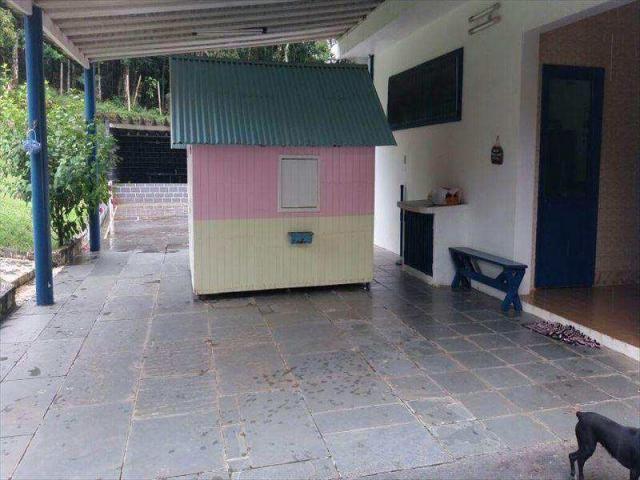Sítio para alugar em Centro de ouro fino paulista, Ribeirão pires cod:9898 - Foto 16