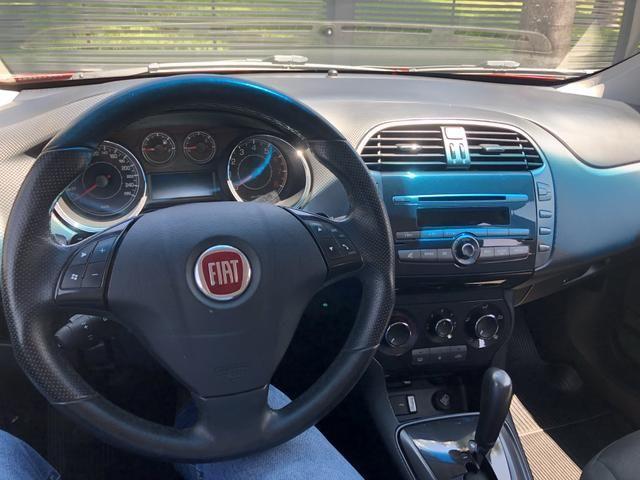 Fiat Bravo Essence 12/13 - Foto 5