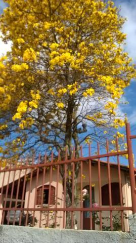 Casinha Aconchegante - Foto 6