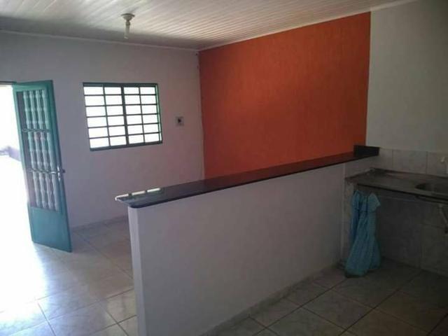 QN 08 160Mts Casa, 9 8 3 2 8 - 0 0 0 0 ZAP - Foto 4