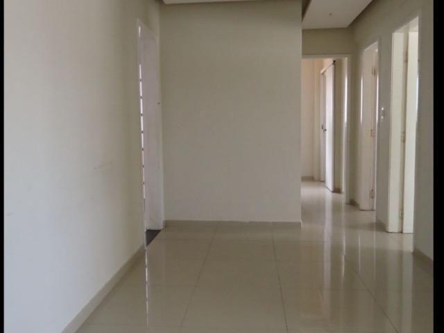 Apartamento 3 q 150 mts Riomar - Foto 3