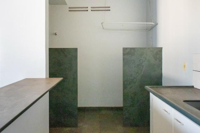 Apartamento 1 quarto Vila Amélia Ribeirão Preto - Foto 14