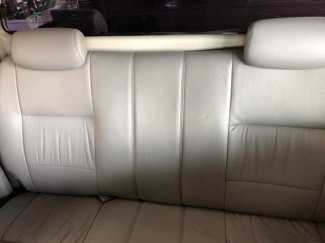 Toyota Hilux SR 4X2 2.7 16V Cabine Dupla 4P Gasolina - Foto 8