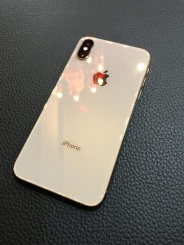 IPhone XS - Foto 4