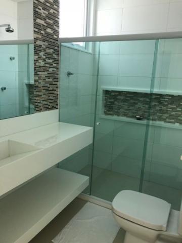 Guarajuba - casa de luxo totalmente mobiliada. venda e temporada. - Foto 19