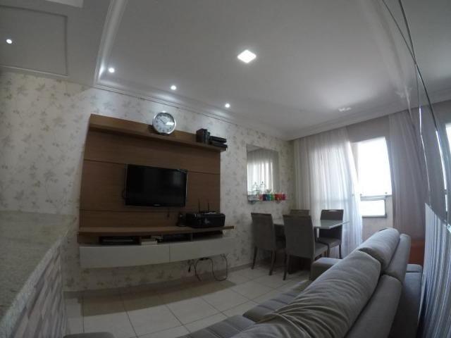 Apartamento todo montado em Jardim Limoeiro - Foto 3