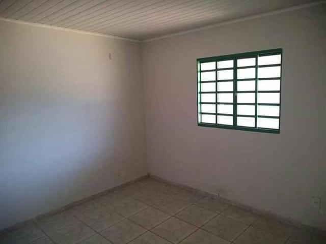 QN 08 160Mts Casa, 9 8 3 2 8 - 0 0 0 0 ZAP - Foto 3