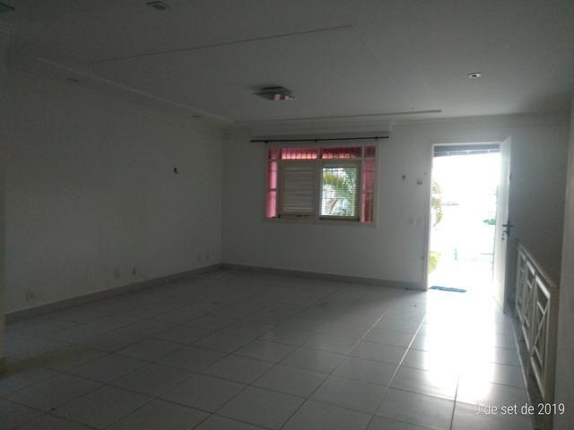 Vendo bela casa localizada em Ponta Negra - Foto 10