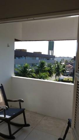 AP0332 Apartamento Residencial / Icaraí - Foto 20