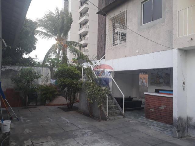 Casa com 3 dormitórios à venda, 96 m² por R$ 787.000,00 - Bairro Novo - Olinda/PE - Foto 19