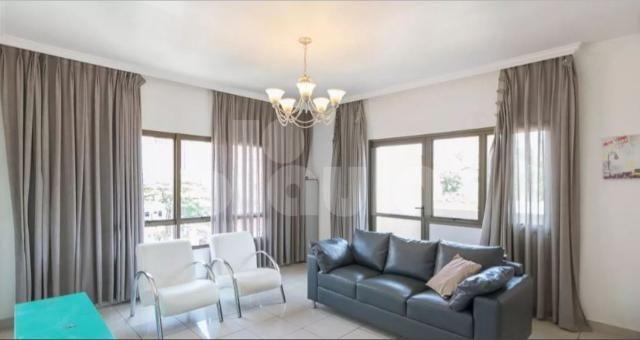 Apartamento 168m² para Alugar na Vila Bastos - Santo André.