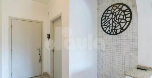 Apartamento 168m² para Alugar na Vila Bastos - Santo André. - Foto 2