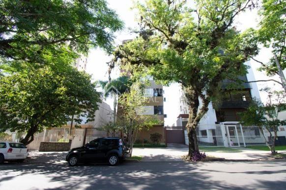 Apartamento para alugar com 3 dormitórios em Petrópolis, Porto alegre cod:307500 - Foto 10