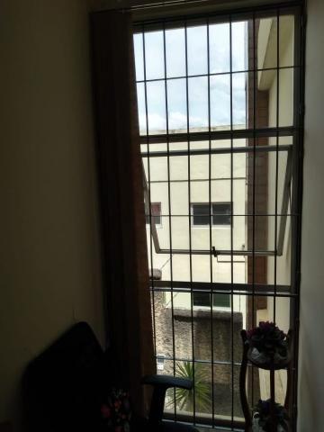 Apartamento à venda com 2 dormitórios em Santa rosa, Belo horizonte cod:3423 - Foto 10