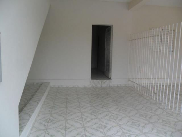 Apartamento à venda com 4 dormitórios em Santa rosa, Três marias cod:620 - Foto 6