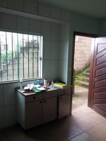 Casa à venda em Santa rita de cássia, Mariana cod:5336 - Foto 4