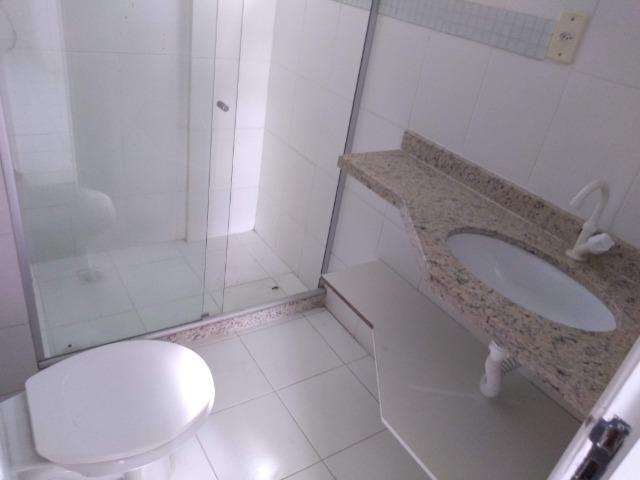 Apartamento J.Aeroporto, Villas. R$160.000, quarto e sala - Foto 9