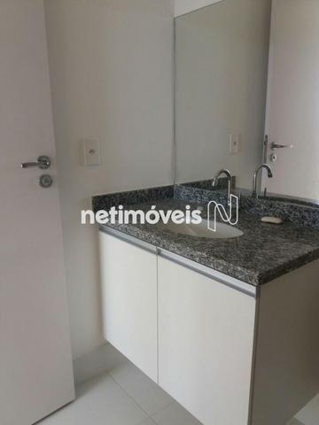 Apartamento 2 quartos no Villaggio Campo Grandde - Foto 13
