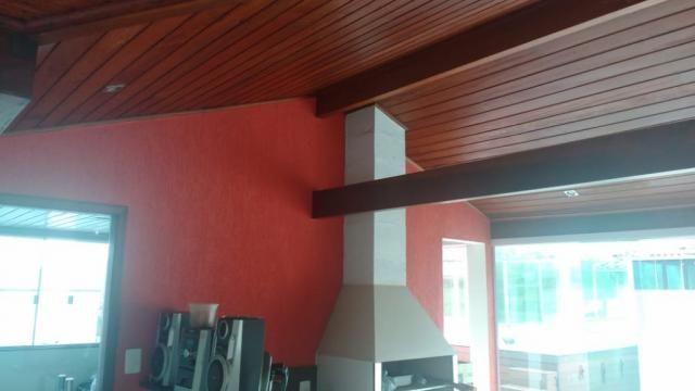 Cobertura à venda com 3 dormitórios em Cruzeiro do sul, Mariana cod:5422 - Foto 11