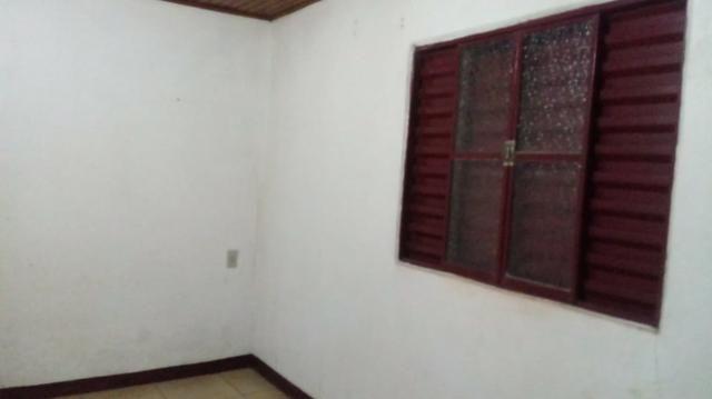 (AR1126) Chácara em Santo Antônio das Missões, RS - Foto 8