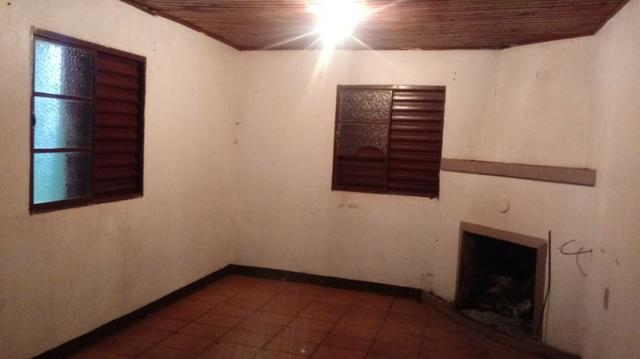(AR1126) Chácara em Santo Antônio das Missões, RS - Foto 7