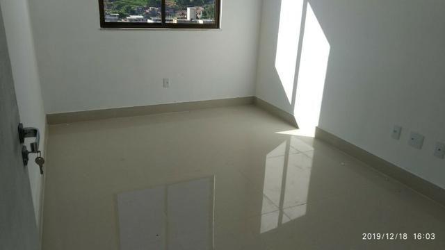 Cobertura em Ipatinga, 3 Suítes, 294 m², Elev., 2 Vgs, Sac. Gourmet. Valor 1.200.000,00 - Foto 7
