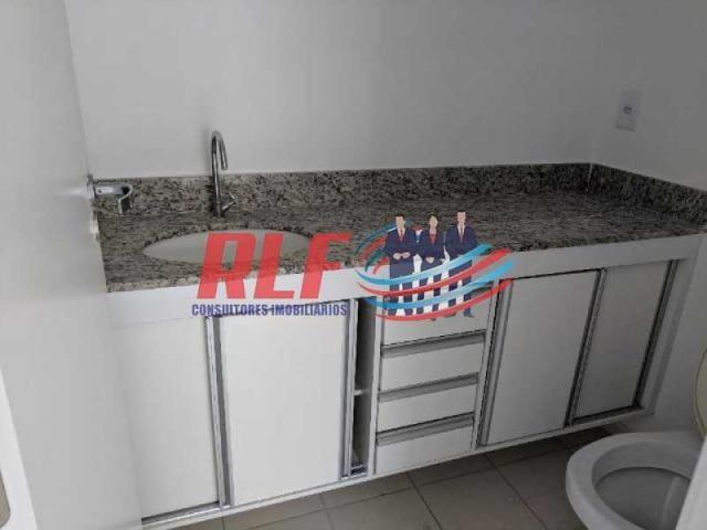 Apartamento para alugar com 3 dormitórios em Taquara, Rio de janeiro cod:RLAP30221 - Foto 8
