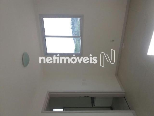 Apartamento 2 quartos no Villaggio Campo Grandde - Foto 11