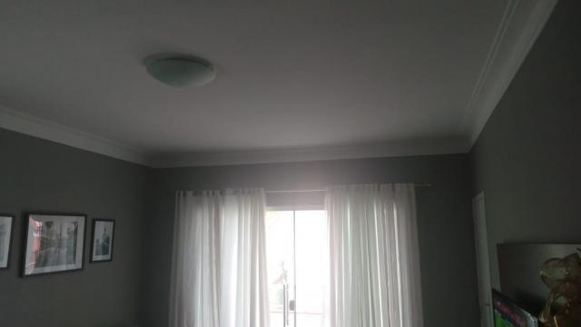 Cobertura à venda com 3 dormitórios em Cruzeiro do sul, Mariana cod:5422 - Foto 2