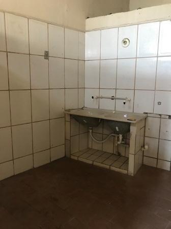 Loja comercial para alugar em Santo antonio, Conselheiro lafaiete cod:11276 - Foto 3
