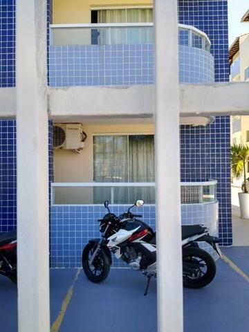 Apartamento Praia Milionários-Cond. Mares do Sul