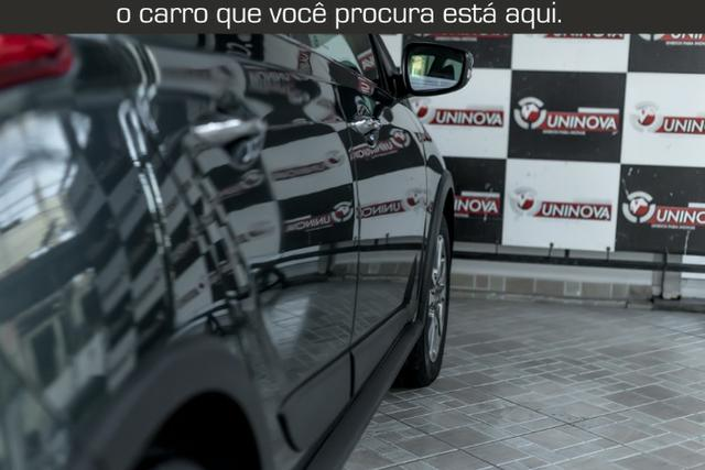 Hyundai Hb20x Premium 1.6 Flex - Foto 7