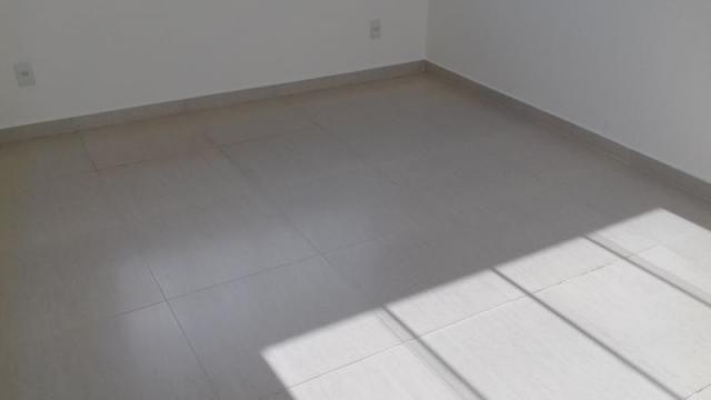 Excelente apartamento no 3° andar com acabamento de primeira qualidade. - Foto 7