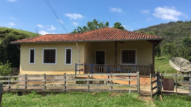 Chácara à venda em Centro, Piranga cod:5190 - Foto 2