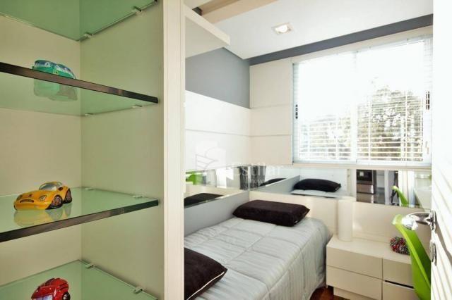 Apartamento 02 quartos no Boa Vista, Curitiba - Foto 15