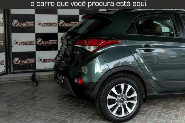 Hyundai Hb20x Premium 1.6 Flex - Foto 4