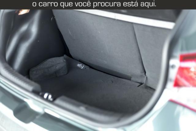 Hyundai Hb20x Premium 1.6 Flex - Foto 10