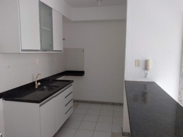 Apartamento J.Aeroporto, Villas. R$160.000, quarto e sala - Foto 12