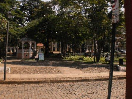 Casa à venda em Centro, Mariana cod:4330 - Foto 11
