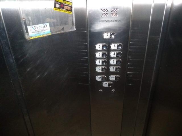 Apartamento J.Aeroporto, Villas. R$160.000, quarto e sala - Foto 18