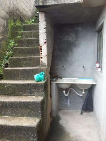 Casa à venda em Santa rita de cássia, Mariana cod:5336 - Foto 11