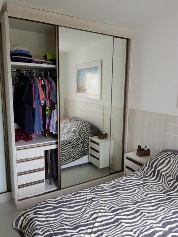 Apartamento à venda com 2 dormitórios em Pedra branca, Palhoça cod:5091 - Foto 9