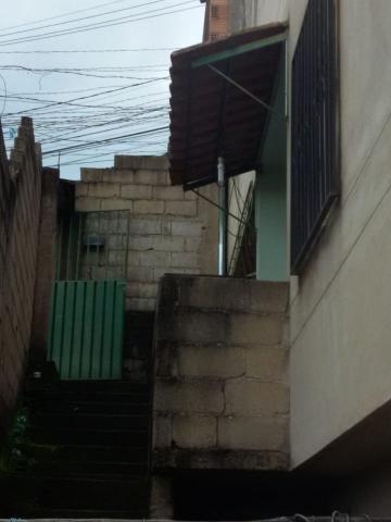 Casa à venda em Santa rita de cássia, Mariana cod:5336 - Foto 10