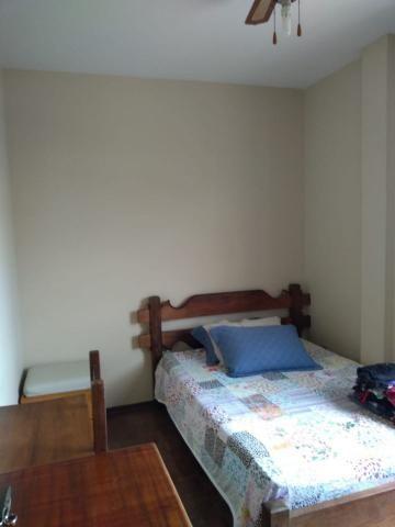 Apartamento à venda com 2 dormitórios em Santa rosa, Belo horizonte cod:3423 - Foto 16