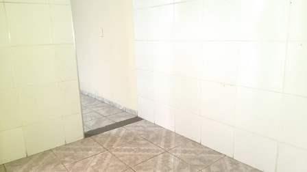Kitchenette/conjugado para alugar com 1 dormitórios cod:9858 - Foto 4